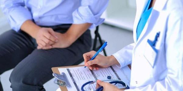 Почти 30 тысяч кременчужан подписали декларацию с семейным врачом
