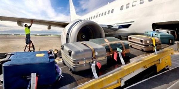 Служба безпеки зауважує про зростання кількості українців, що перевозять з-за кордону та розповсюджують наркотичні речовини.