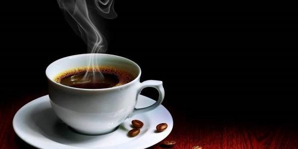 У Горішніх Плавнях завівся крадій-«кавоман»