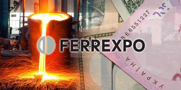 Компанія Ferrexpo вивела Полтавщину в лідери інвестиційної ефективності