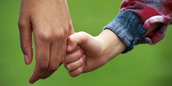 У Кременчуці можуть запровадити нову послугу з виховання дитини