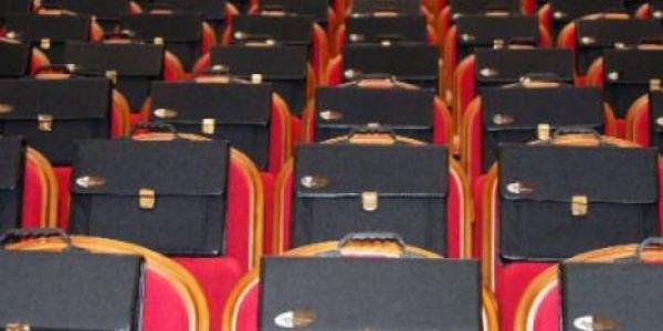 «У нас бордель … залишилось створити», - депутати розкритикували заплановане збільшення штату чиновників у Кременчуці