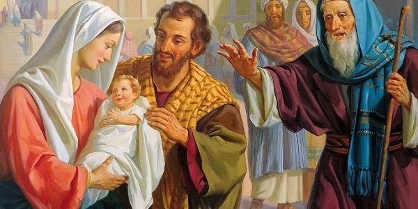 Сегодня Сретение Господне: приметы, традиции и запреты этого великого праздника