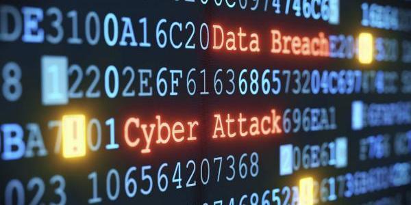 До Кременчуцької поліції надійшло ще 10 заяв на хакерські атаки