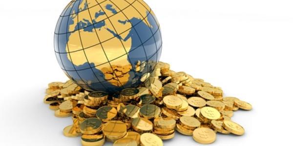 Кременчук не вміє використовувати іноземні інвестиції