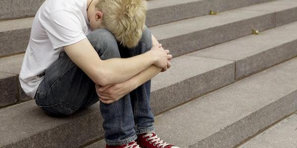 Конфлікти чи непорозуміння: чому підлітки тікають з дому
