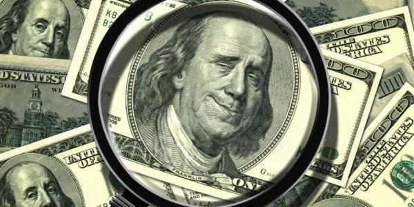 «Не срослось»: кременчужанин пытался обменять фальшивые доллары