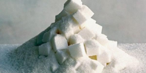 «Дядя Вово, купіть мішок цукру!»: «солодкі» шахраї повернулись в Кременчук