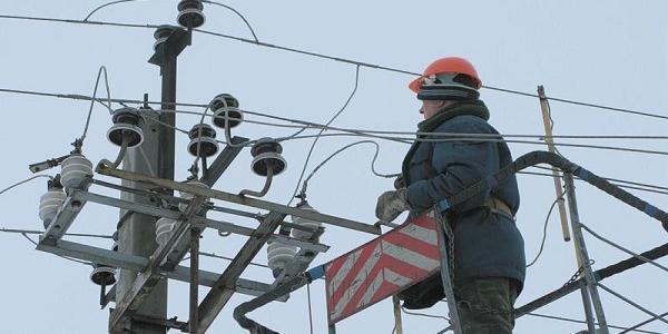 Мешканці центру Кременчука завтра сидітимуть без світла