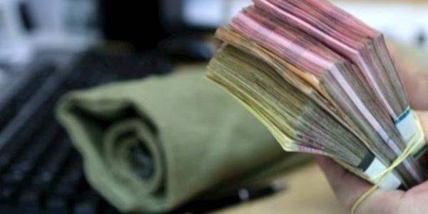Кременчуцьке підприємство потрапило в 10-ку найбільших платників податків України
