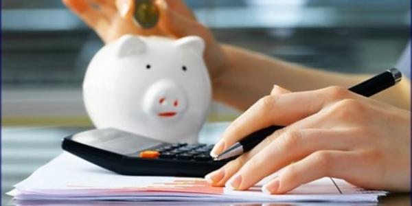 Як вполовину скоротити витрати  на тепло у кременчуцькому бюджеті?