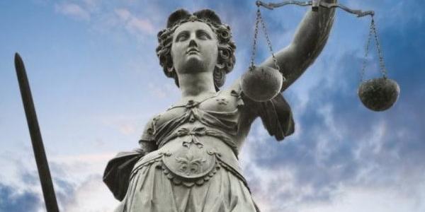 Кременчужанам пропонують оцінити діяльність судів у Кременчуці в режимі онлайн