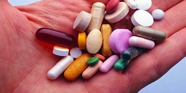 В Україні почали моніторити ціни на медпрепарати під час проведення закупівель