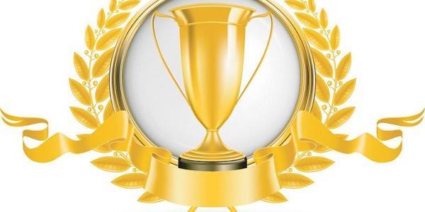 В кременчугской мэрии хотят создать номинацию «Лучший неплательщик налогов»