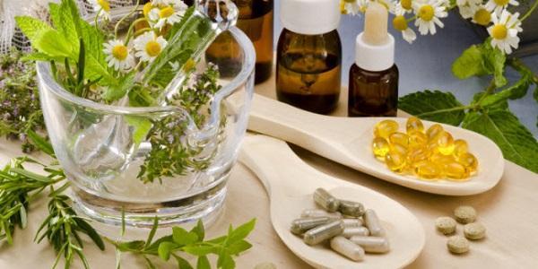 Вчені довели, що гомеопатія не працює - сайт Мінздраву України