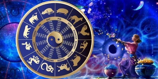 Гороскоп на 31 декабря: время подвести итоги