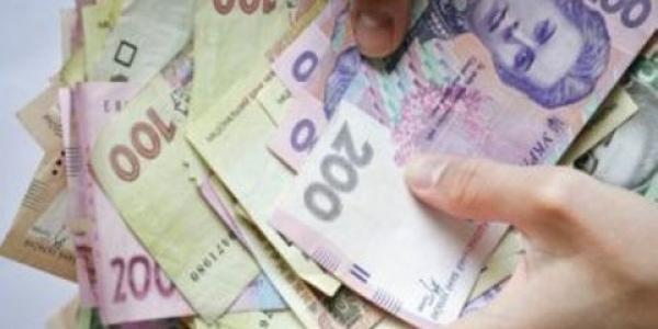 Кременчуцькі медики отримають на 7 мільйонів більше грошей