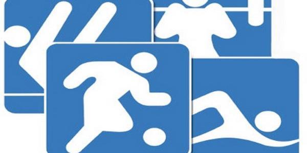 Кременчугская школа-интернат имени Макаренко может стать специализированной школой-интернатом спортивного профиля