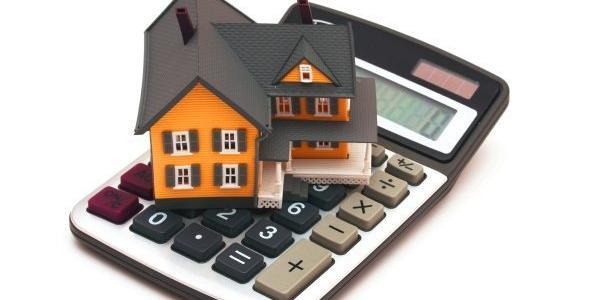Кременчужанам, владеющим «лишними» метрами недвижимости, пора оплатить налог