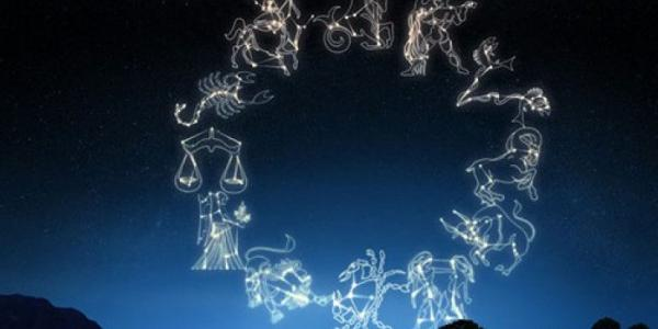 Гороскоп на 4 декабря: не теряйте оптимизм