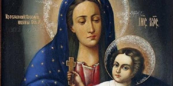День Козельщанской иконы Божьей Матери и Международный день зубного врача: что празднуют 6 марта