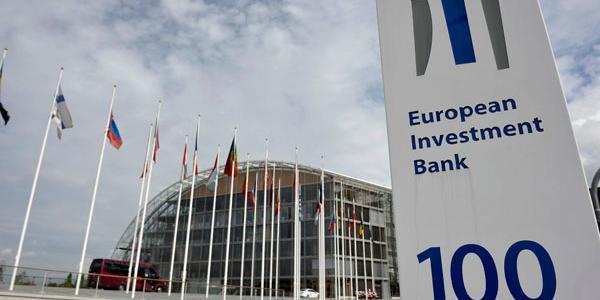 Університет з Полтавщини отримає мільйони від Європейського інвестиційного банку