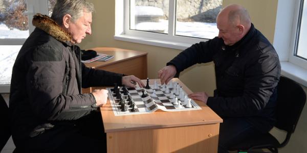 Грати всім: найцікавіша та найтихіша розумна гра кременчужан