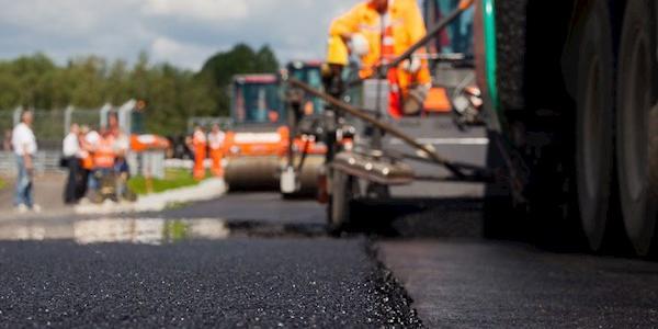 «Укравтодор» обещает в 2018 году ремонтировать дорогу из Кременчуга на Киев и Запорожье