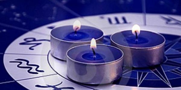 Гороскоп на 29 ноября: будьте музой для других