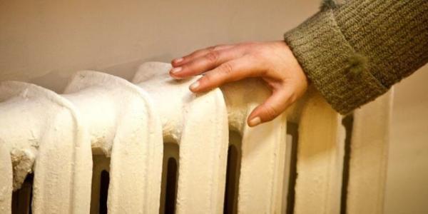 Кременчужане негодуют: количество домов с частичным отоплением в городе только увеличилось