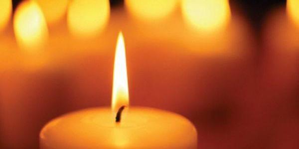 Женщина, которую в Кременчуге сбила машина, умерла