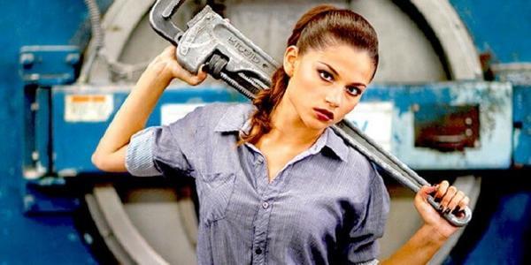 В Україні скасували заборону на майже 460 професій для жінок