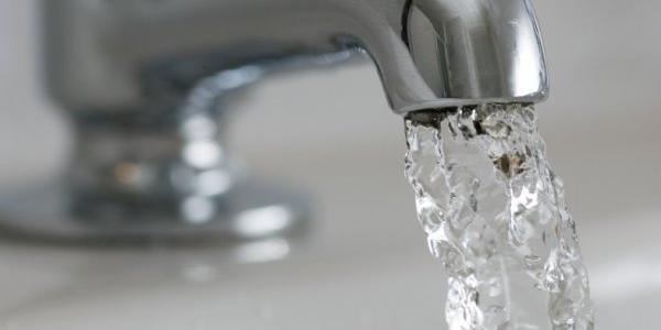 «Кременчукводоканал» у водах Дніпра виявив перевищення норм окремих хімічних речовин