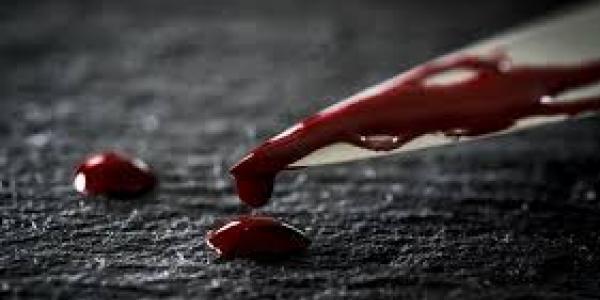 Поножовщина в Горішніх Плавнях: причетного до загибелі 36-річного чоловіка - затримали