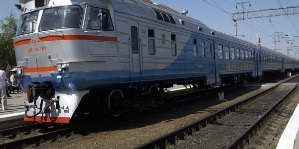 «Південна залізниця» може відмовитися від приміських перевезень