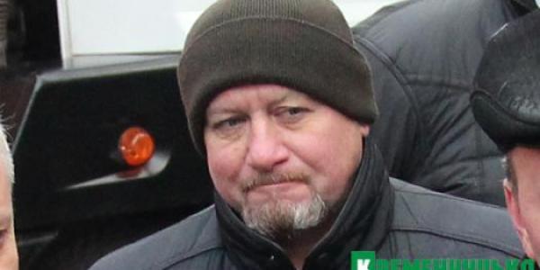Вице-мэр Декусар заявил: жалоб по теплу не поступало