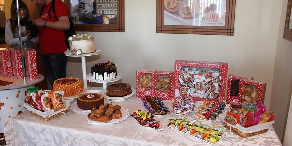 «Самое сладкое место» в городе от «Лукаса» разместится в помещении бывшего кафе «Пеликан»