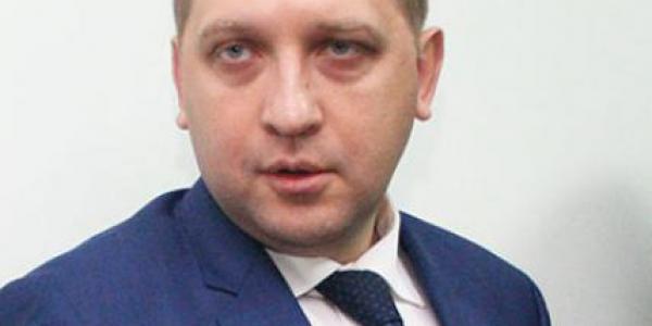 Малецький зробив вигляд, що не проти партнерства з німецьким інвестором на Деївському сміттєзвалищі