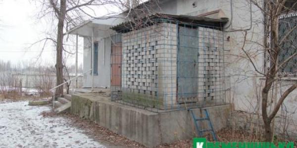 СКРП просить Кременчуцьку міськраду дозволити підприємству зберігати тіла померлих