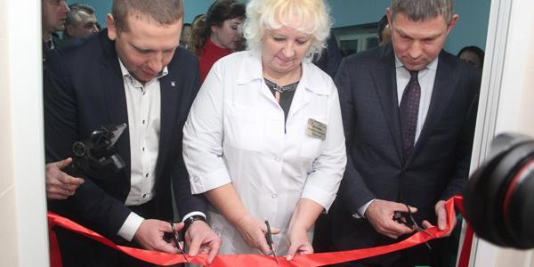 Малецкий с Шаповаловым поработали на славу, и за пару секунд получили «Результат!»