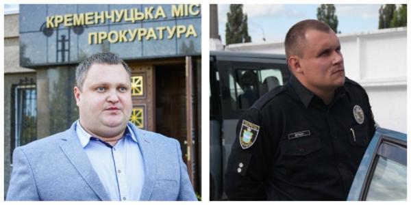 Кременчуцька міськрада заслухає інформацію від прокурора міста і головного патрульного