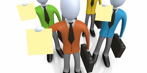 Над 22 директорами кременчуцьких шкіл навис дамоклів меч безробіття
