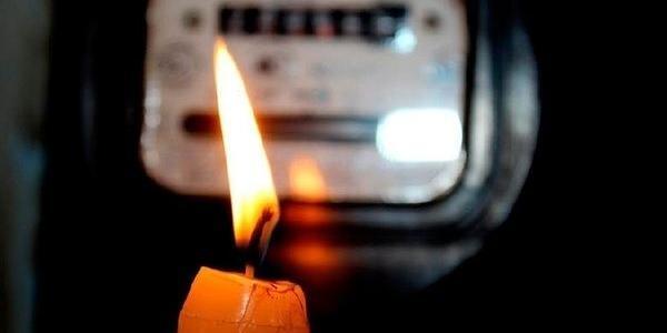 Мешканці Раківки протягом двох тижнів матимуть клопіт через відключення електрики