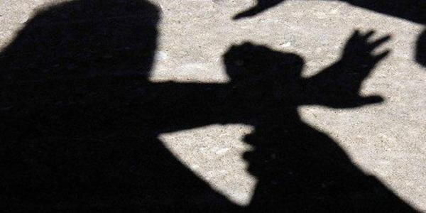У Кременчуці госпіталізували підлітка, якого добряче побили учні сусіднього ліцею