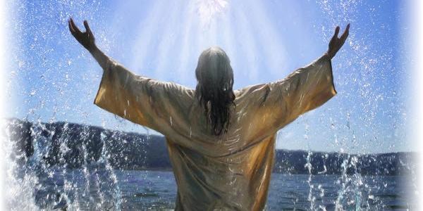 Стоит ли ожидать кременчужанам морозов на Крещение