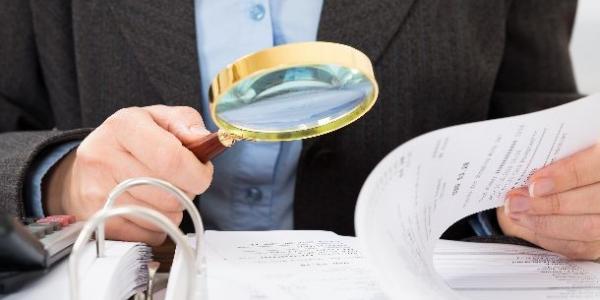 Кабмін дозволив двом десяткам держорганів перевіряти бізнес