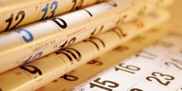 До уваги кременчуцьких підприємців: 15 грудня останній день подання низки документів