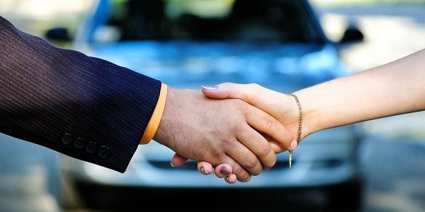 Прокат авто на сутки или быстрое решение транспортных проблем