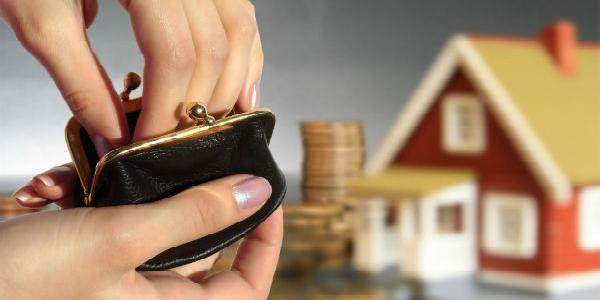 Кременчуцька податкова через сплату податків на «зайву» нерухомість працюватиме більше
