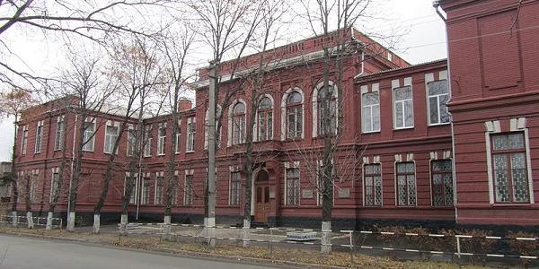 Кременчугский колледж транспортной инфраструктуры закрывать не планируют